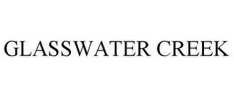 GLASSWATER CREEK