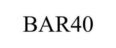 BAR40
