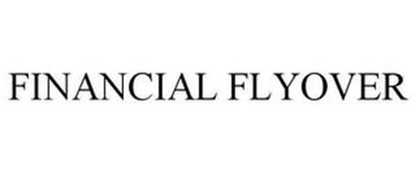 FINANCIAL FLYOVER