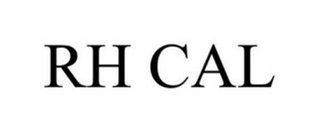 RH CAL