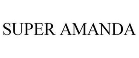 SUPER AMANDA
