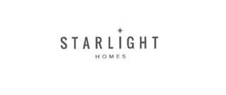 STARLIGHT HOMES