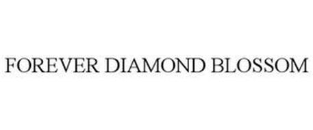 FOREVER DIAMOND BLOSSOM