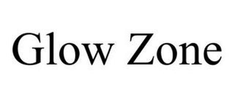 GLOW ZONE