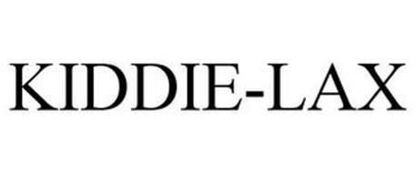 KIDDIE-LAX