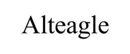 ALTEAGLE
