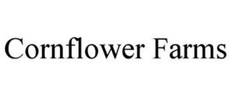 CORNFLOWER FARMS
