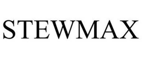 STEWMAX