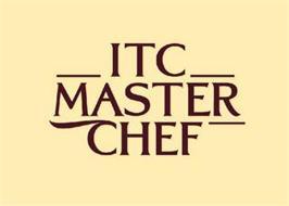 ITC MASTER CHEF