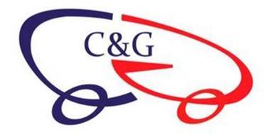 CG C&G
