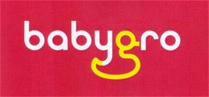 BABYGRO