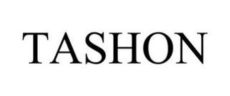 TASHON