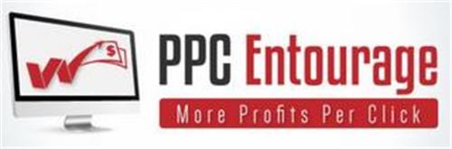 PPC ENTOURAGE MORE PROFITS PER CLICK
