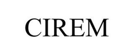CIREM