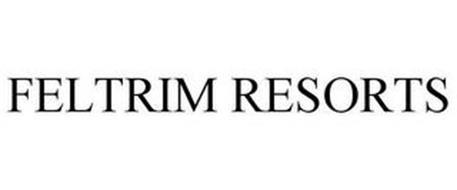 FELTRIM RESORTS