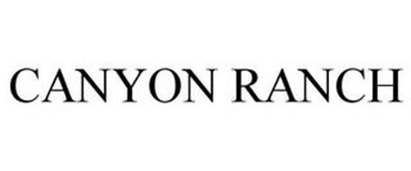 CANYON RANCH