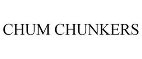 CHUM CHUNKERS