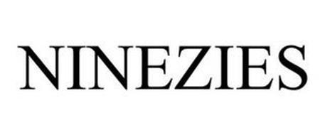NINEZIES