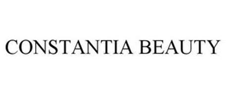 CONSTANTIA BEAUTY