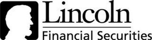 LINCOLN FINANCIAL SECURITIES