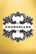 CHANCELLES