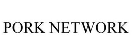 PORK NETWORK