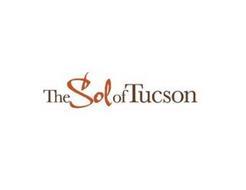 THE SOL OF TUCSON