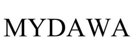 MYDAWA