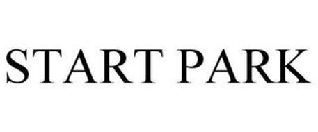 START PARK