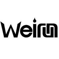 WEIRUN