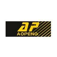 AP AOPENG