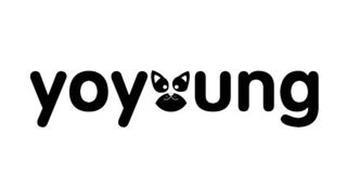 YOYOUNG
