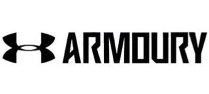 UA ARMOURY