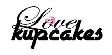 LOVE KUPCAKES