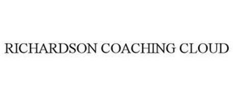 RICHARDSON COACHING CLOUD