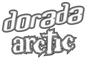 DORADA ARCTIC