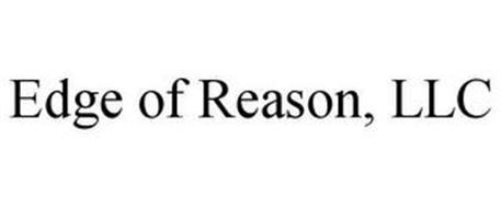 EDGE OF REASON, LLC
