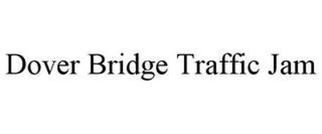 DOVER BRIDGE TRAFFIC JAM