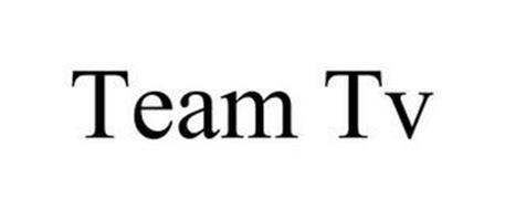 TEAM TV