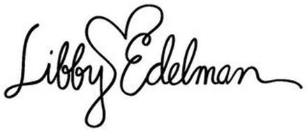 LIBBY EDELMAN