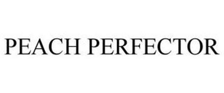 PEACH PERFECTOR