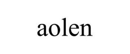 AOLEN