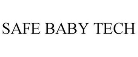 SAFE BABY TECH