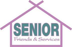 SENIOR FRIENDS & SERVICES