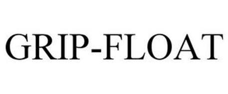 GRIP-FLOAT