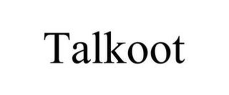 TALKOOT