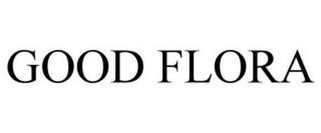 GOOD FLORA
