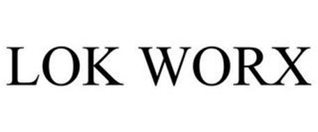 LOK WORX
