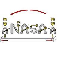 A-NASA-A