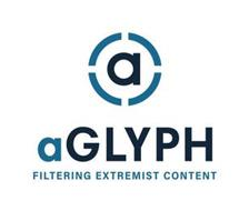 A AGLYPH FILTERING EXTREMIST CONTENT